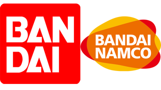 Illustration for article titled Former Employee Sues Bandai, Alleges Racism
