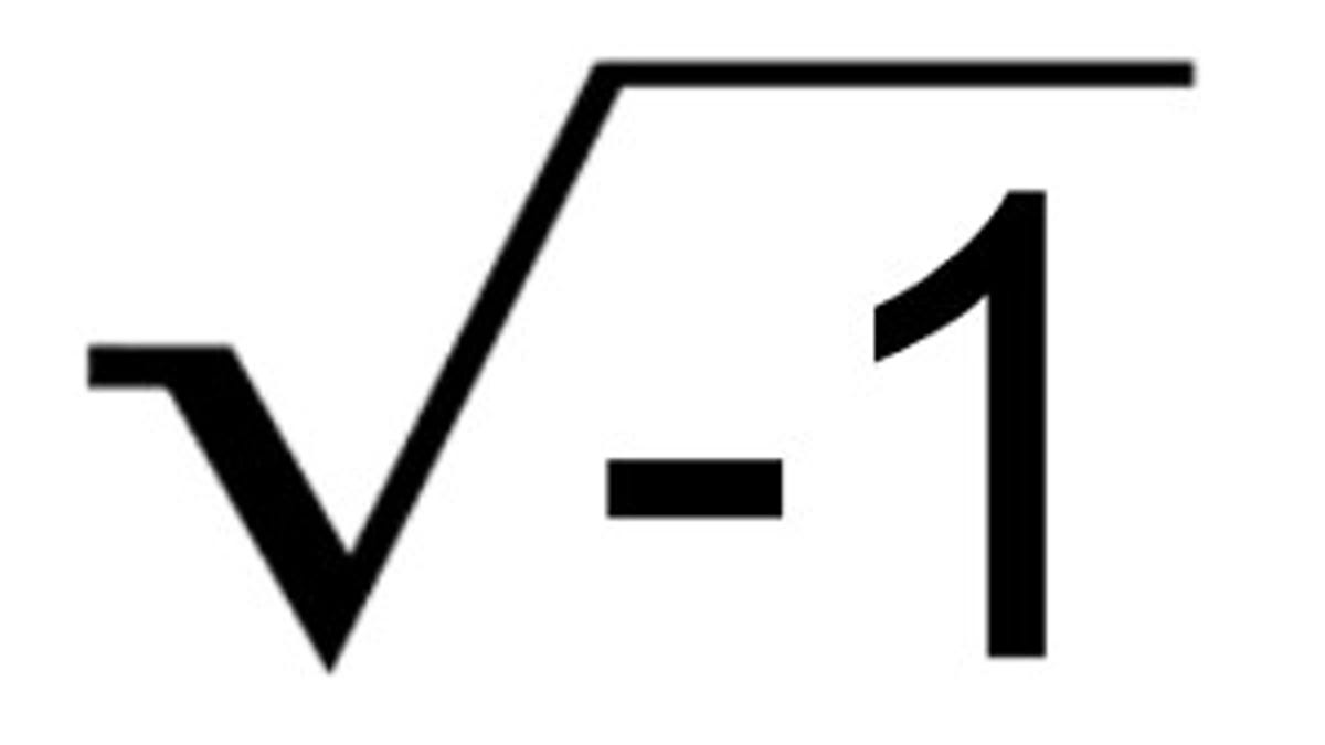7 Numbers That Are Just as Cool as Pi