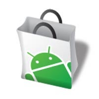 Illustration for article titled Google Sets Price Cap for Paid Android Apps