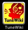 Illustration for article titled TuneWiki Downloads and Syncs Lyrics with Your iPhone or iPod Touch