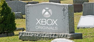 Illustration for article titled Microsoft Is Already Quitting the Movie and TV Business
