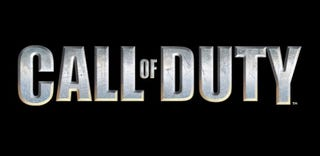 Illustration for article titled Activision's New Plans For Call of Duty Include New Developer, New Genres