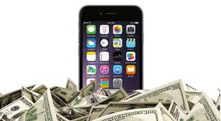 Illustration for article titled 11 Expensive Apps That Might Actually Be Worth It
