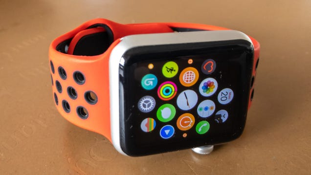 How to Install Apple s First-Ever watchOS Public Beta