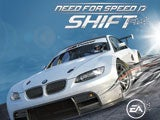 Illustration for article titled Get a Head Start on Need for Speed SHIFT, Out 9.15.09
