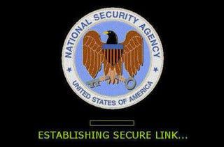 Illustration for article titled Job Networking Site LinkedIn Filled With Secret NSA Program Names