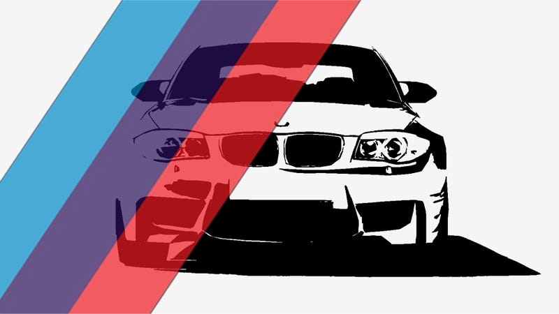 Why The Bmw 1 Series Is The Next Great Future Classic
