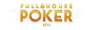 Illustration for article titled Microsoft Is Beta Testing An Episodic Xbox Live Poker Game Show