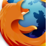 Illustration for article titled Help Mozilla Set a Firefox 3 Download Record
