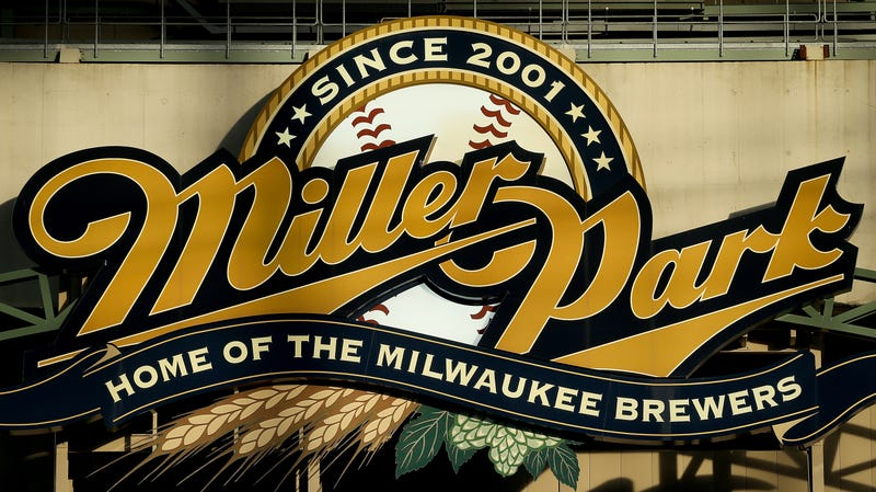 Illustration for article titled MillerCoors loses Brewers stadium naming rights, ending reign of perfect Milwaukee thing
