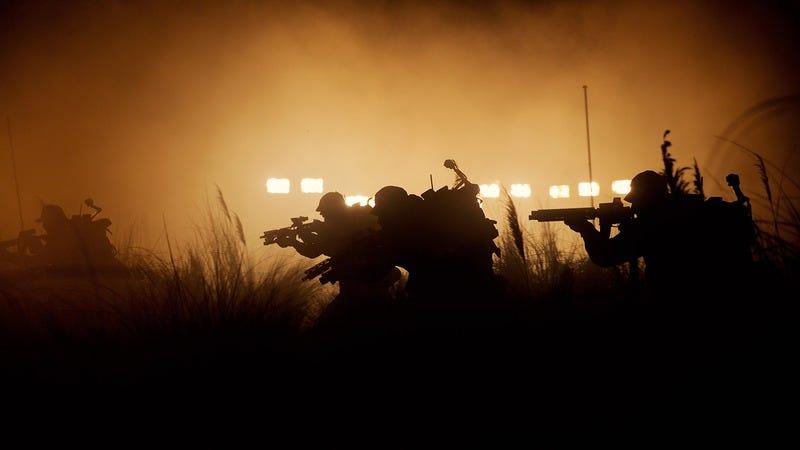 Alien: Covenant (Photo: 20th Century Fox)