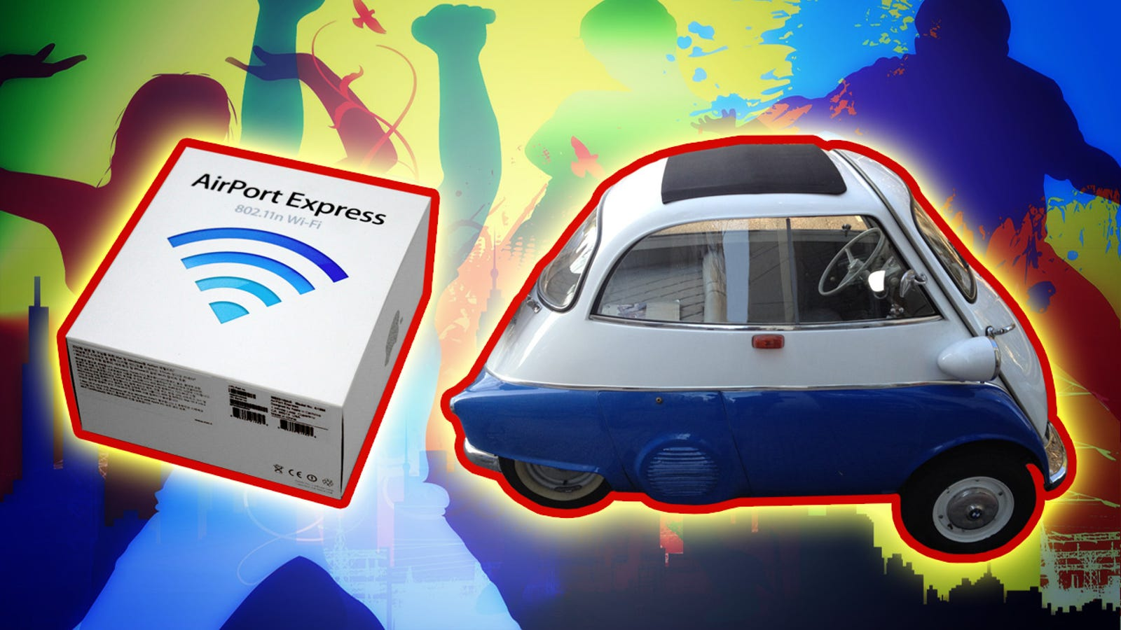 How To Add Airplay To Your Car For High Quality Wireless