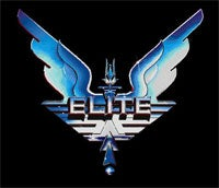 Illustration for article titled Elite 4 Still Alive, Still Years Away