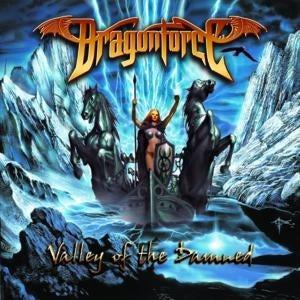 Illustration for article titled Metal Geeks Part 9: DragonForce