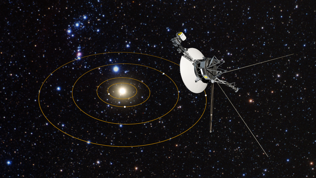 hubble shows what s in store for the incredible voyager probes