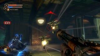 Illustration for article titled Bioshock 2 Crack Direct Download