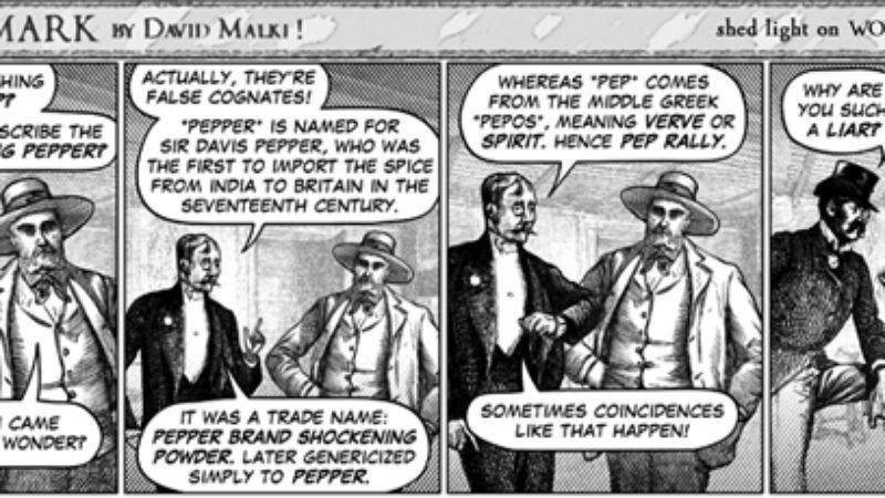 Illustration for article titled July 1, 2013