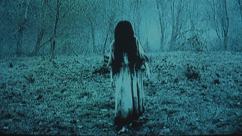 read short horror stories online free