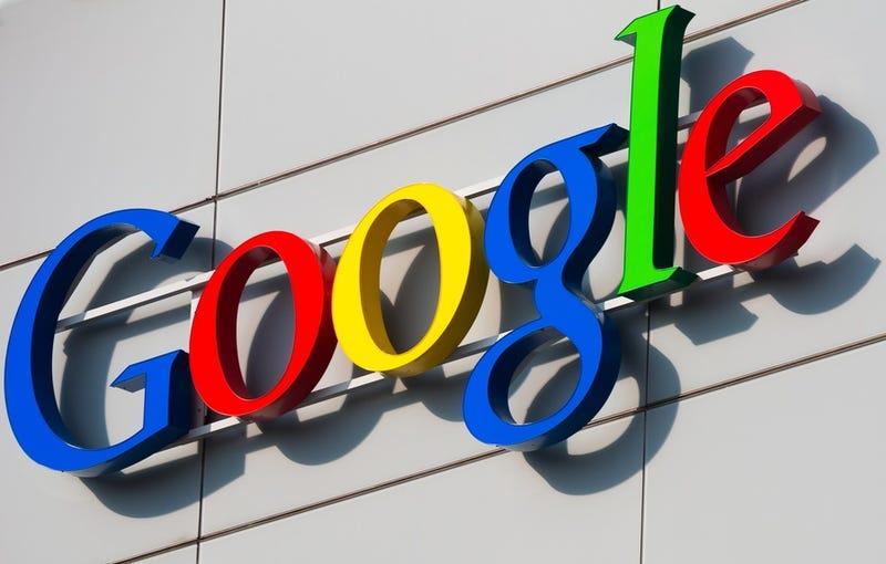 Google lnc. es ahora Alphabet Inc., ¿qué cambia?