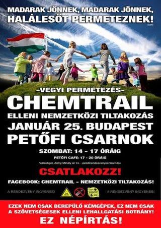 Illustration for article titled Őrültfesztivál lesz Budapesten!