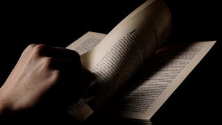 What (Nonfiction) Book Has Helped Improve Your Life?