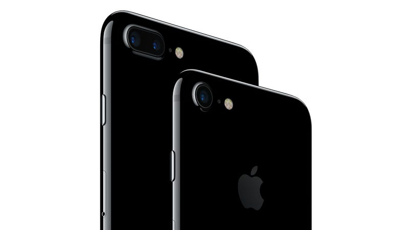 This Is the iPhone 7 You Should Buy