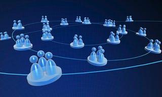 Illustration for article titled Five Best Online File Sharing Services
