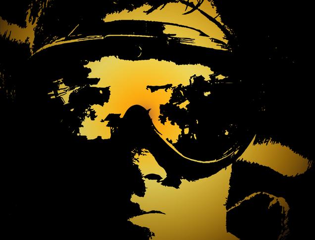 Illustration for article titled Welcome Back Commander: A C&C Retrospective - Tiberian Dawn