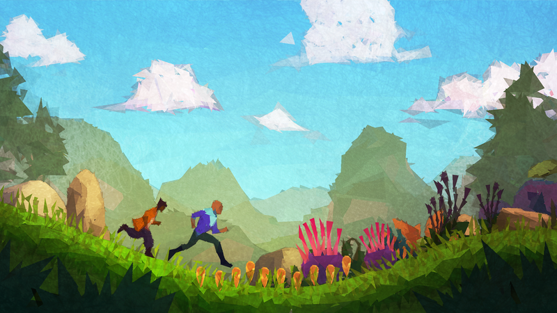 Illustration for article titled After Game Developer's Death, His Collaborators Set Out To Finish His Project