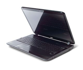 ACER AS8940 DRIVER FOR WINDOWS DOWNLOAD