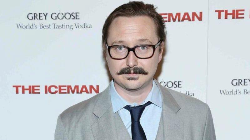 Illustration for article titled John Hodgman: Ragnarok