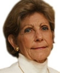 Elaine Scott