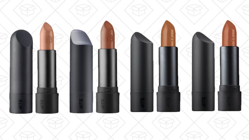 Bite Beauty Amuse Bouche lipstick, $18