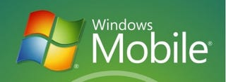 Illustration for article titled The Best Free Apps for Your Windows Mobile Device