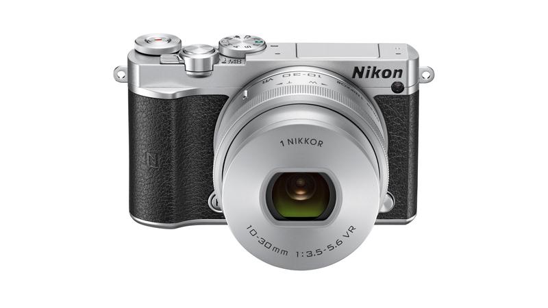Nikon Stops Producing Its Tiny 1 Series Mirrorless Cameras as Rumors ...