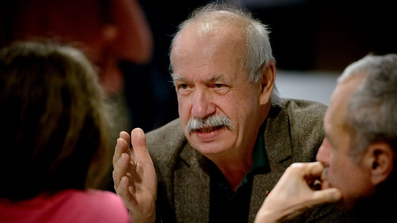 Photo by Heinrich-Böll-Stiftung.