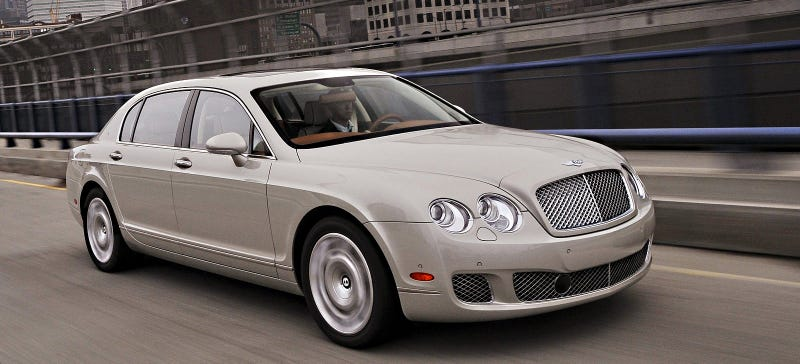 bentley fort sale for lauderdale ft used at in fl maserati coupe of price brooklands htm
