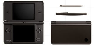 Illustration for article titled Nintendo DSi XL