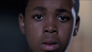 Find 25 Minutes to Watch This Short About a Young Boy and His Powers