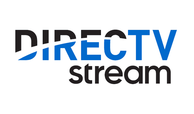 DirecTV Launches New Streaming Service for All the Old AT&T Streaming Services