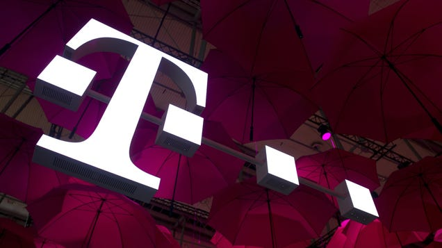 Hacker Claims to Have Data on More Than 100 Million T-Mobile Customers, Asks for $277,000