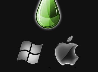 Illustration for article titled Limera1n Jailbreaks iOS 4 Devices on Windows and Mac