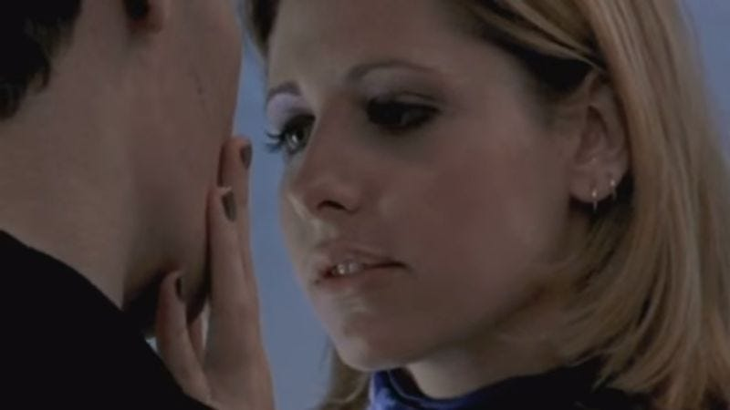 "Screenshot: ""Top 10 Buffy/Angel Scenes"" (YouTube)"