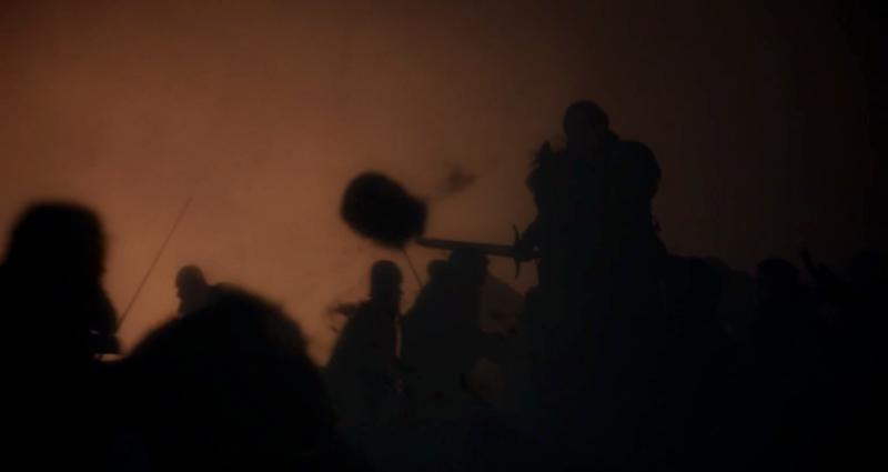 Captura: HBO