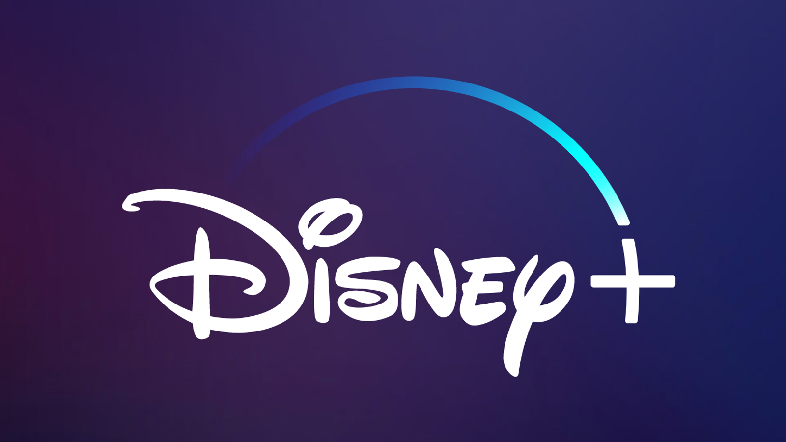 Disney+ May Not Come to Fire TV Over Reported Ad Beef Between Amazon and Disney
