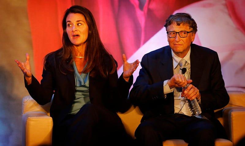 La Fundación Gates obligará a que sus estudios sean libres y abiertos