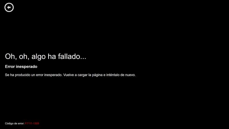 Illustration for article titled ¿No te cargan las series de Netflix? No eres el único, un problema está cambiando la región de los usuarios