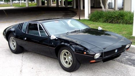 For 88 500 Me Gusta Mangusta
