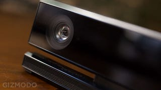 Illustration for article titled The Xbox One Will Be Available Without Kinect for $400