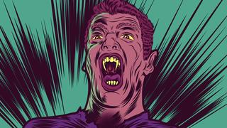 Illustration for article titled Miért harap Luis Suárez?